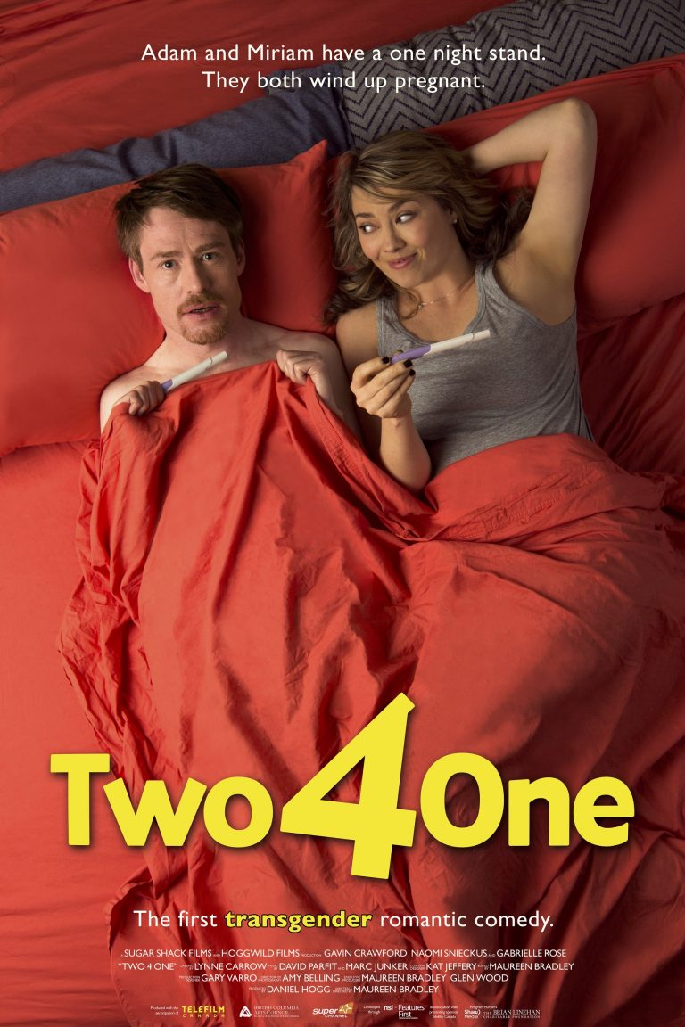 Two4One